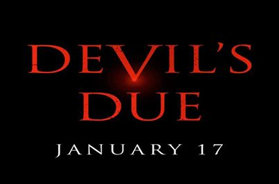 download-devils-due-full-movie-hd
